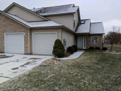 Photo of 770 Plum Dr, Kent, OH 44240 (MLS # 4070698)
