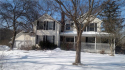 Photo of 2336 North Medina Line Rd, Akron, OH 44333 (MLS # 4070753)