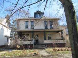 Photo of 227 Rhodes Ave, Akron, OH 44302 (MLS # 4070791)