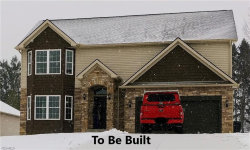 Photo of V/L A Concord Hambden Rd, Concord, OH 44077 (MLS # 4070801)