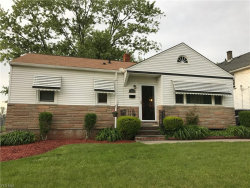 Photo of 13025 Mccracken Rd, Cleveland, OH 44125 (MLS # 4070805)