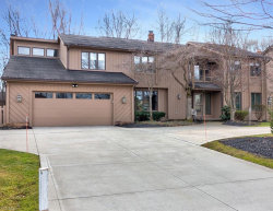 Photo of 32740 Shadowbrook Dr, Solon, OH 44139 (MLS # 4070870)