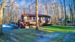 Photo of 7664 Cooley Rd, Ravenna, OH 44266 (MLS # 4070917)