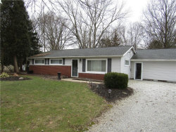 Photo of 9335 Dorothy Dr, Streetsboro, OH 44241 (MLS # 4070940)