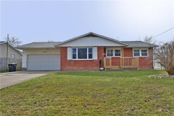 Photo of 3141 Starlite Dr Northwest, Warren, OH 44485 (MLS # 4070979)