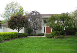 Photo of 34371 Summerset Dr, Solon, OH 44139 (MLS # 4071008)