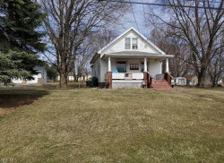Photo of 9919 State Route 303, Windham, OH 44288 (MLS # 4071064)