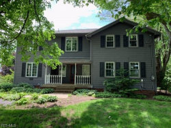 Photo of 5428 Tallmadge Rd, Rootstown, OH 44272 (MLS # 4071187)