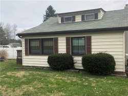 Photo of 11244 State Route 44, Mantua, OH 44255 (MLS # 4071208)