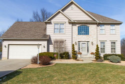 Photo of 170 Woodland Run, Canfield, OH 44406 (MLS # 4071321)
