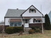Photo of 359 East 305th St, Willowick, OH 44095 (MLS # 4071804)