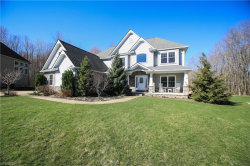 Photo of 8392 Raleigh Pl, Concord, OH 44077 (MLS # 4072461)