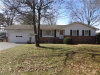 Photo of 175 Wall Dr, Cortland, OH 44410 (MLS # 4073675)
