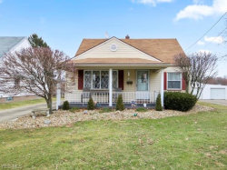 Photo of 144 Iroquois St, Struthers, OH 44471 (MLS # 4073725)