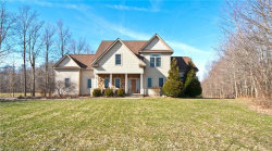 Photo of 17280 Old State Rd, Middlefield, OH 44062 (MLS # 4074009)