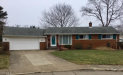 Photo of 3465 West 212th St, Fairview Park, OH 44126 (MLS # 4074902)
