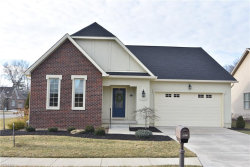 Photo of 4401 Abbey Rd West, Canfield, OH 44406 (MLS # 4075051)