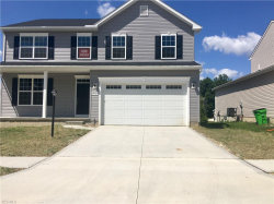 Photo of 10326 Maryland St, Reminderville, OH 44202 (MLS # 4075167)
