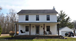 Photo of 9431 West Western Reserve Rd, Canfield, OH 44406 (MLS # 4075181)