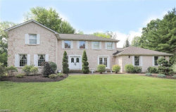 Photo of 3725 Tippecanoe Pl, Canfield, OH 44406 (MLS # 4075352)