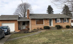 Photo of 26 Island Dr, Poland, OH 44514 (MLS # 4075727)
