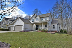 Photo of 60 Savannah Ct, Canfield, OH 44406 (MLS # 4075749)