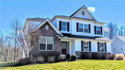 Photo of 8345 Raleigh Pl, Concord, OH 44077 (MLS # 4075758)