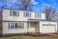 Photo of 7715 Ohio St, Mentor, OH 44060 (MLS # 4075815)