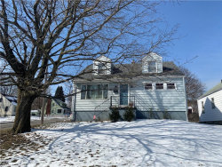 Photo of 3024 Jean St, Youngstown, OH 44502 (MLS # 4076067)