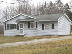 Photo of 7847 Lester Dr, Leroy, OH 44077 (MLS # 4076289)