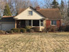 Photo of 21387 Mastick Rd, Fairview Park, OH 44126 (MLS # 4076542)