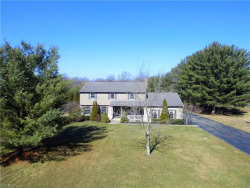 Photo of 7950 Herbert Rd, Canfield, OH 44406 (MLS # 4076618)