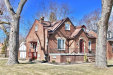 Photo of 5576 West 220th St, Fairview Park, OH 44126 (MLS # 4076625)