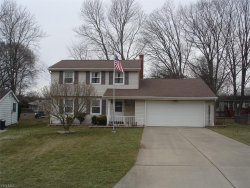Photo of 5450 Lemoyne Ave, Youngstown, OH 44514 (MLS # 4076724)