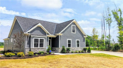 Photo of 11267 Hygrove Dr, Concord, OH 44077 (MLS # 4076795)