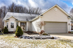 Photo of 15409 Royal Oak Dr, Middlefield, OH 44062 (MLS # 4077044)