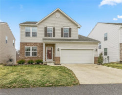 Photo of 9865 Gabriels Way, Concord, OH 44060 (MLS # 4077235)