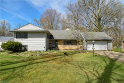 Photo of 6620 Mill Creek Blvd, Youngstown, OH 44512 (MLS # 4077264)