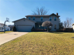 Photo of 3616 Meander Reserve Cir, Canfield, OH 44406 (MLS # 4077279)