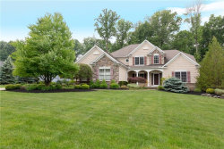 Photo of 11790 Jamie Dr, Concord, OH 44077 (MLS # 4077301)