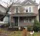 Photo of 1004 Bradshaw Ave, East Liverpool, OH 43920 (MLS # 4077334)