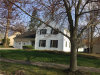 Photo of 3606 Langton Rd, Cleveland Heights, OH 44121 (MLS # 4077372)