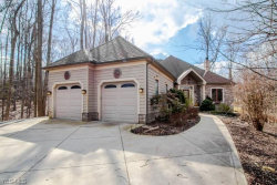 Photo of 7641 Kenneth Dr, Concord, OH 44077 (MLS # 4077871)