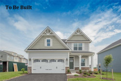 Photo of 38572 Rannally Way, Willoughby, OH 44094 (MLS # 4077967)