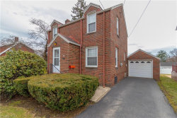 Photo of 69 Indianola Rd, Youngstown, OH 44512 (MLS # 4077972)