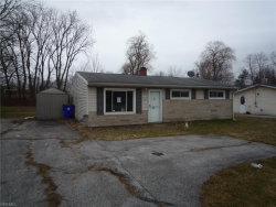 Photo of 3156 State Route 303, Mantua, OH 44255 (MLS # 4078038)