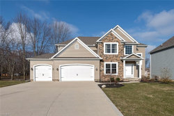 Photo of 3020 Steve Guard Ct, Willoughby, OH 44094 (MLS # 4078287)