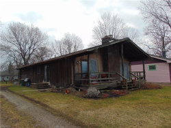 Photo of 9090 Headlands Rd, Mentor, OH 44060 (MLS # 4078388)
