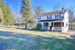 Photo of 5818 Fairlawn Ave, Hubbard, OH 44425 (MLS # 4078519)
