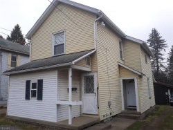 Photo of 234 Poland Ave, Struthers, OH 44471 (MLS # 4078643)
